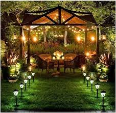 spring landscaping houzz spring landscaping trends study houzz patios and backyard