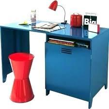 bureau enfant garcon bureau enfant garcon affordable bureau fille ans bureau enfant
