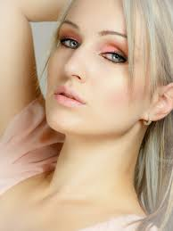 cosmetic surgery ohio cleveland cosmetic surgery