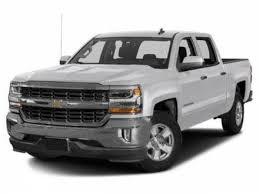 black friday chevy deals new chevy u0026 used car dealership serving byron macon warner