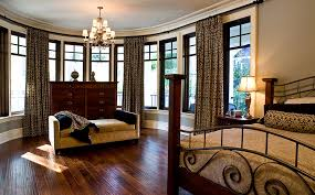 custom home interior design interior designers surrey also servicing white rock and langley bc
