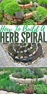 480 best gardening ideas images on pinterest outdoor projects