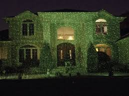 Projector Lights For Christmas by Dead Deer Christmas Lights Christmas Lights Decoration