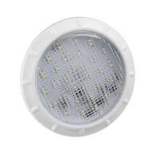 Led Rv Interior Lights Rv Dome Lamps Led Interior Dome Lights Car Dome Light Wholesale