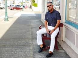 street style for over 40 25 mens fashion over 40 to try and look amazing