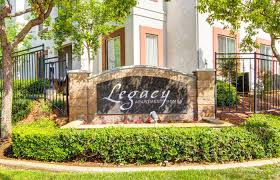 Legacy Mobile Home Floor Plans Legacy Apartment Homes Apartments In San Diego Ca