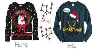 best 28 his and hers sweaters images 1000 ideas about boyfriend