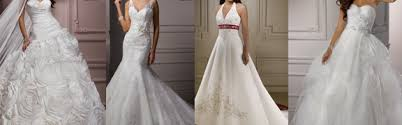 wedding dress cleaners wedding dress cleaning deluxe cleaners halifax dartmouth