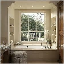 bathroom alcove ideas sink and cabinet bathroom looking for bathroom vanity alcove