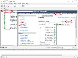 install windows 10 esxi 5 5 how to add a vlan to vmware vsphere 5 5 5 or 6 esxi virtual