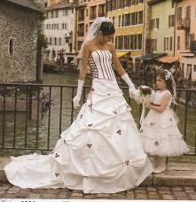 robes de mari e bordeaux location robe de mariée à bordeaux meilleure source d
