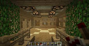 minecraft redstone right side of piston chest room not working