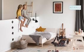 chambre fille 10 ans chambre enfant 4 10 ans chambres enfant decofinder