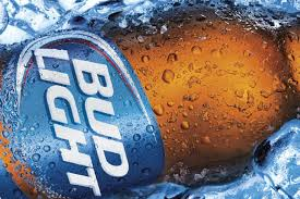 How Much Is A Case Of Bud Light Bud Light Is Putting More Than 100 Messages On Bottles Special