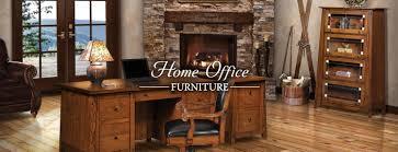 Amish Furniture Covered Bridge Furniture Mankato MN - Home furniture mn