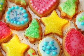 yes you can make sugar cookies without eggs learn how