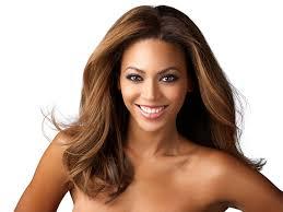 african american women hairstyles cute long hairstyles for black women cute long hairstyles black