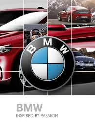 bmw car posters bmw x3 m40i 2018 poster