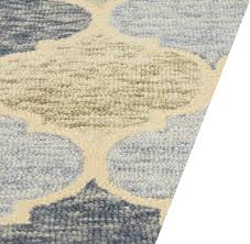 top 5 area rug styles to keep your eye on overstock com