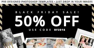 best black friday tool deals photography tips for photographers and posing guides photography