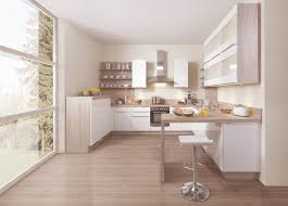 cuisine lambermont flash blanc meubles lambermont lbt cuisines