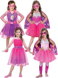 Candy Crush Halloween Costume 100 Barbie Halloween Ideas Walk Shame Halloween Costume