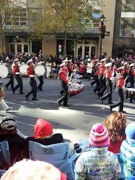 things to do in the triangle this weekend nov 17 19