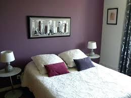 chambre couleur aubergine chambre aubergine et beige 4 lzzy co