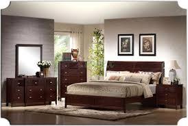 Bedroom Sets Bobs Furniture Store Baby Nursery Bedroom Sets Furniture Affordable Furniture Bedroom