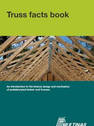roof truss installation guide 75 with roof truss installation