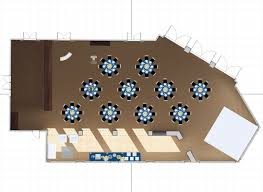 floor planners event planners floor plan software 3d event designer