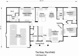 forever 21 floor plan 29 best ranch floor plans images on pinterest bungalow floor