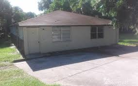 100 florida form f 1120 address not disclosed for rent winter