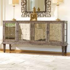 hooker furniture melange devera console table u0026 reviews wayfair