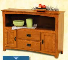 kitchen u0026 dining archives page 3 of 10 amish oak furniture