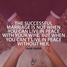 wedding quotes husband to top 30 islamic muslim and husband quotes 64bitz
