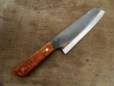 awesome kitchen knives takeda stainless clad banno bunka 170mm knives blade and axe