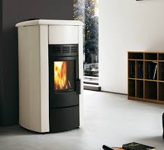 Cheap Pellet Stoves Palazzetti Adele Wood Pellet Stove For More Informaiton Http