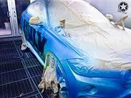 culture incredible hulk auto paint u2013 g33k hq