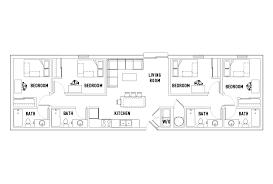 square floor plans floor plans chauncey square student housing west lafayette in