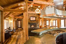 a frame home interiors black canyon builders timber frame photo gallery black canyon