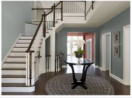 home interior paint ideas best 25 entryway paint colors ideas on entryway paint