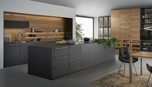 Kitchen Cabinets New York City Leading Nyc Modern European Kitchen Provider Kitchen Cabinets