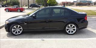 2007 bmw 325i review bmw 3 series 328i 2007 auto images and specification