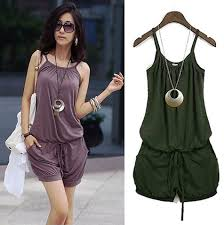 jumpsuit shorts 9 jumpsuit shorts for styles at