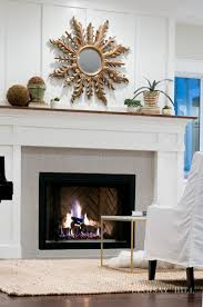 family room with sectional and fireplace best family living room french country images on pinterest