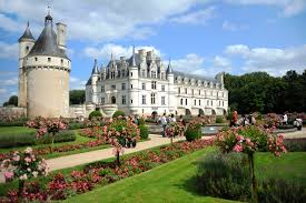 chateaux and wine around villandry loire valley wine tour decanter tours