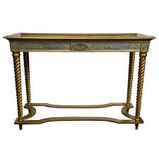 antique console tables for sale 107 best home images on pinterest console console tables and consoles