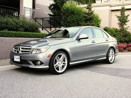 mercedes c class colors which color will be nicer for w204 2012 palladium silver or
