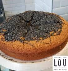 cuisine plus reims plus qu un gâteau un souvenir d enfance de lou à reims picture